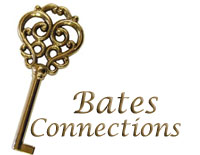 connect-bates.jpg