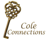connect-cole.jpg