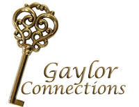 connect-gaylor.jpg
