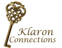 connect-klaron.jpg