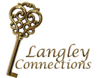 connect-langley.jpg