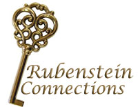 connect-rubenstein.jpg