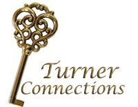 connect-turner.jpg