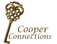 connect-cooper.jpg