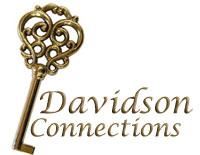 connect-davidson.jpg