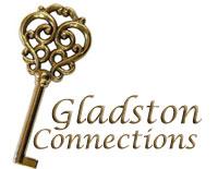 connect-gladston.jpg