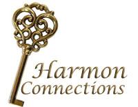 connect-harmon.jpg