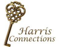 connect-harris.jpg