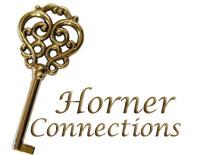 connect-horner.jpg