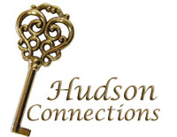 connect-hudson.jpg