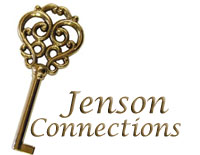 connect-jenson.jpg