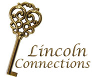 connect-lincoln.jpg