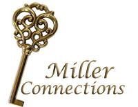 connect-miller.jpg
