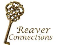 connect-reaver.jpg