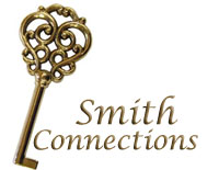 connect-smith.jpg