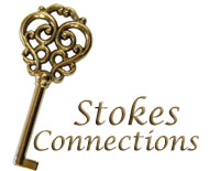 connect-stokes.jpg