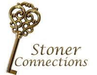 connect-stoner.jpg