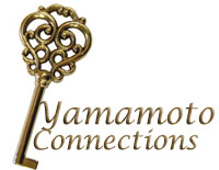 connect-yamamoto.jpg