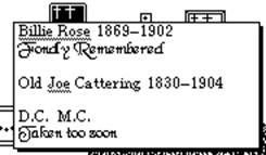 cattering.jpg