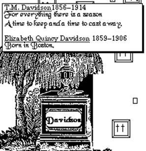 davidson-good.jpg