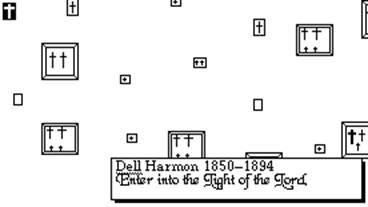 dell-harmon.jpg