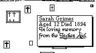 grimes-grave.jpg