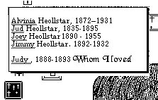 heollstar-grave.jpg