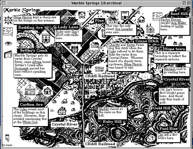 Marble-Springs-2-town-map-fields.jpg