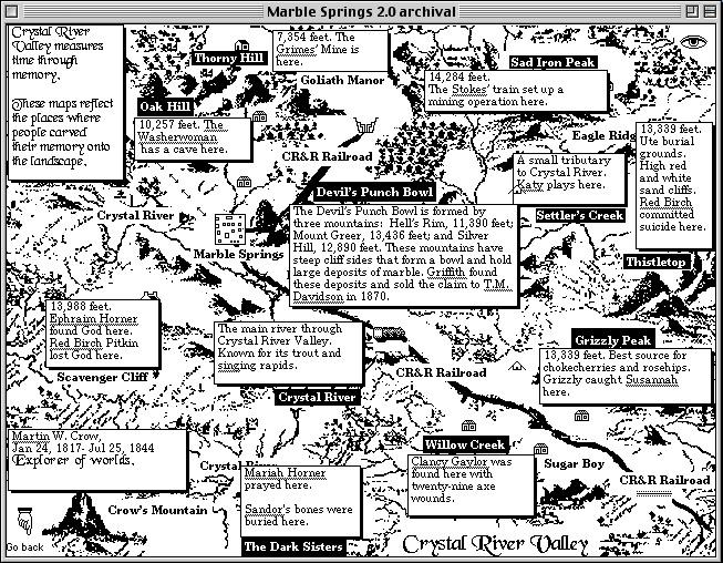 Marble-Springs-2-Main-Map-texts.jpg