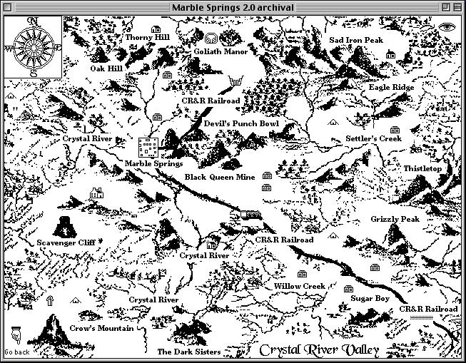 Marble-Springs-2-Main-Map.jpg